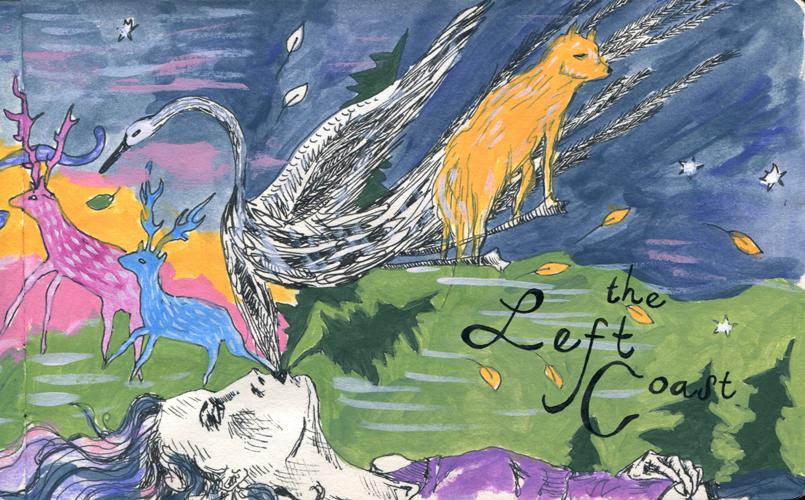 lali-skye-book-6.png