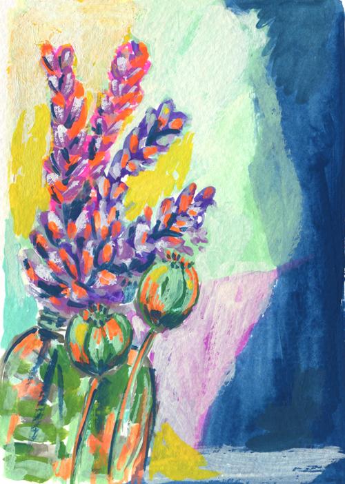 floral-bouquet-stilllife2.png