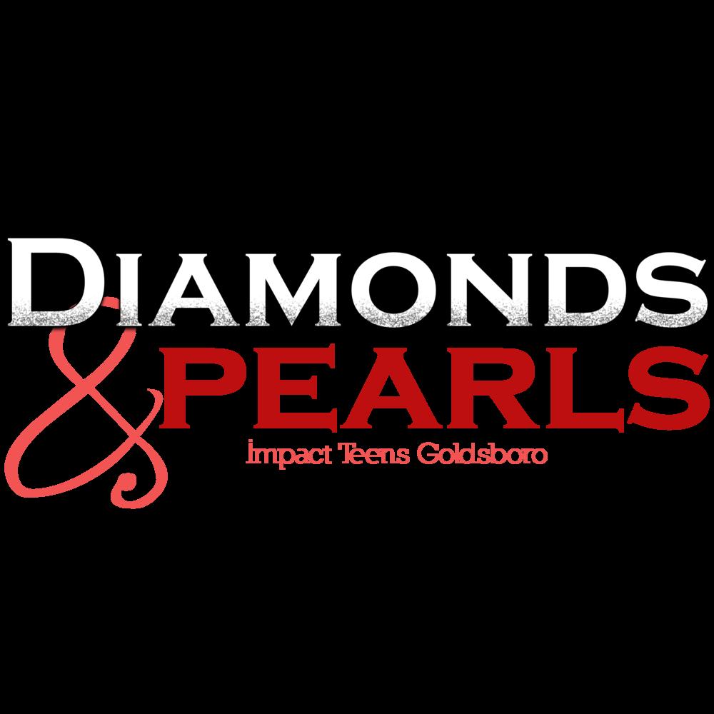 Diamonds&PearlsLOGO.png