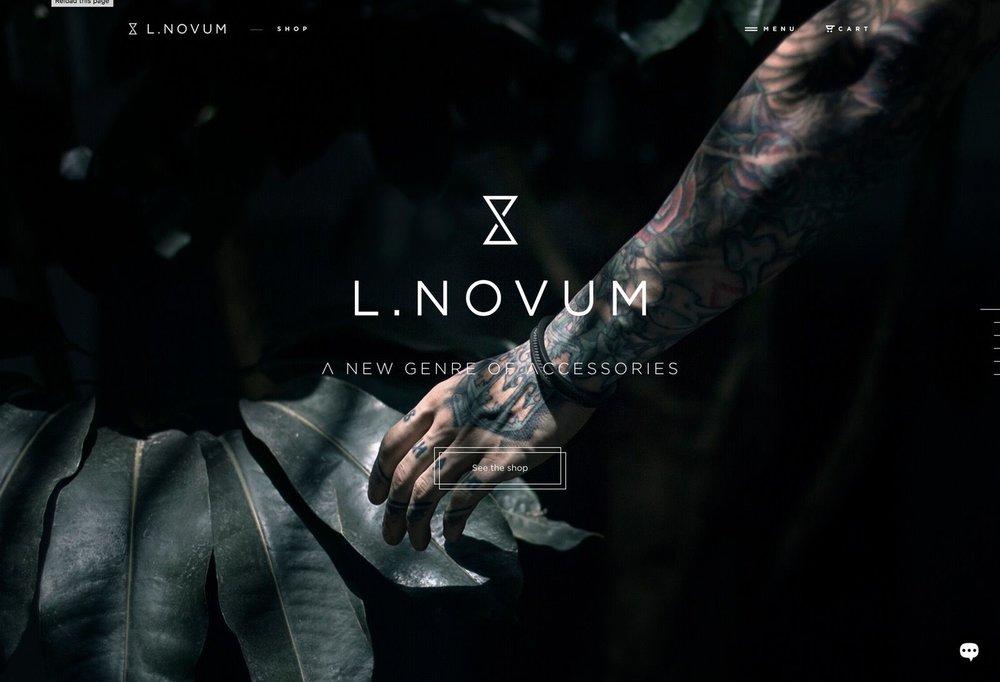 L.NOVUM_.jpg