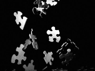 puzzle-pieces-_7.jpg