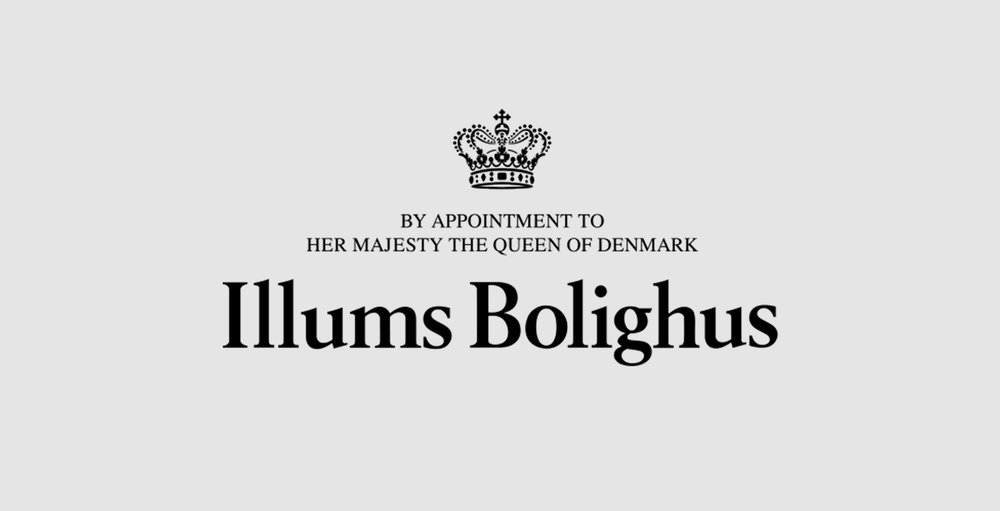Mens accessoires at Illums Bolighus - The newsletter reaching out to 60 000 subscribers