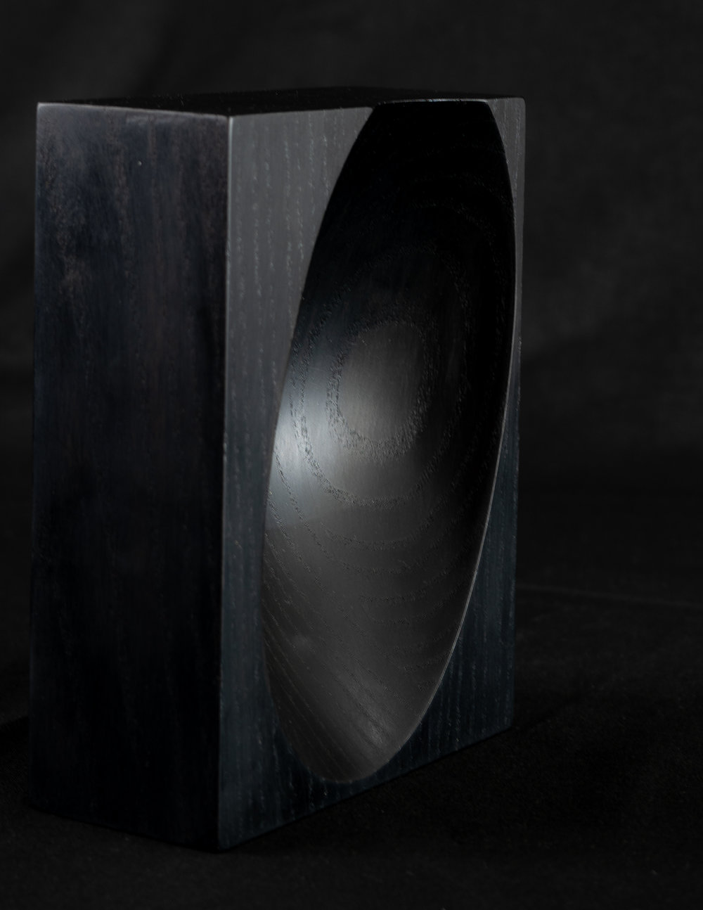 Scoop Black Ltd ed.jpg