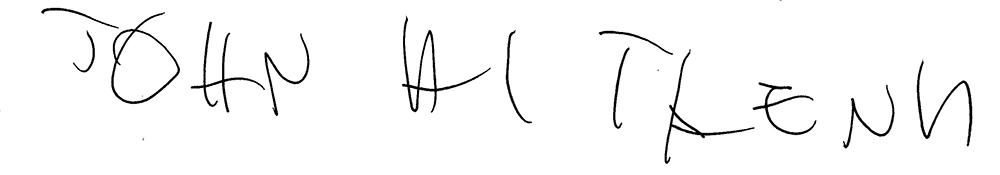 John Aitken signature.jpg