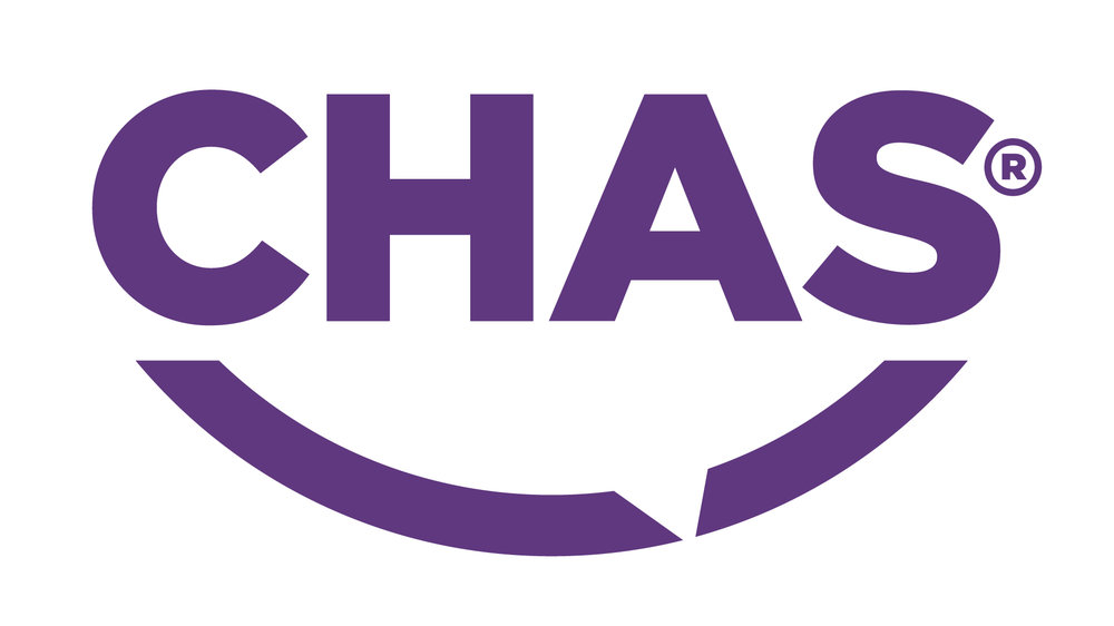 CHAS_RGB_Purple.jpg