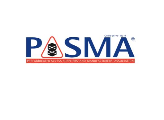 PASMA_New_Logot.jpg