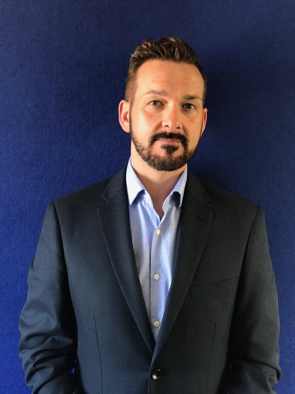 Frank - Director