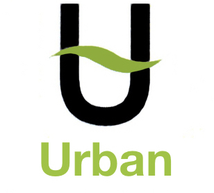 Urban Property Building Services