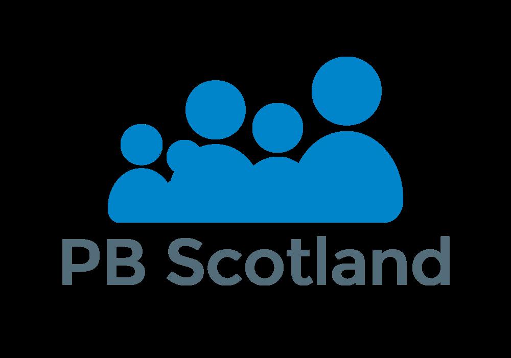 PB Scotland-logo (2).png