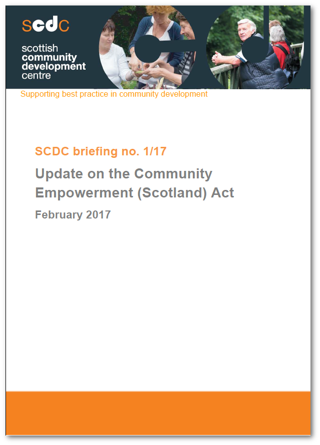 Cover of briefing 1_17.png