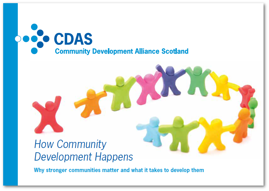 How Community Development Happens.png
