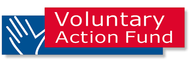 VOLUNTARY ACTION FUND.png