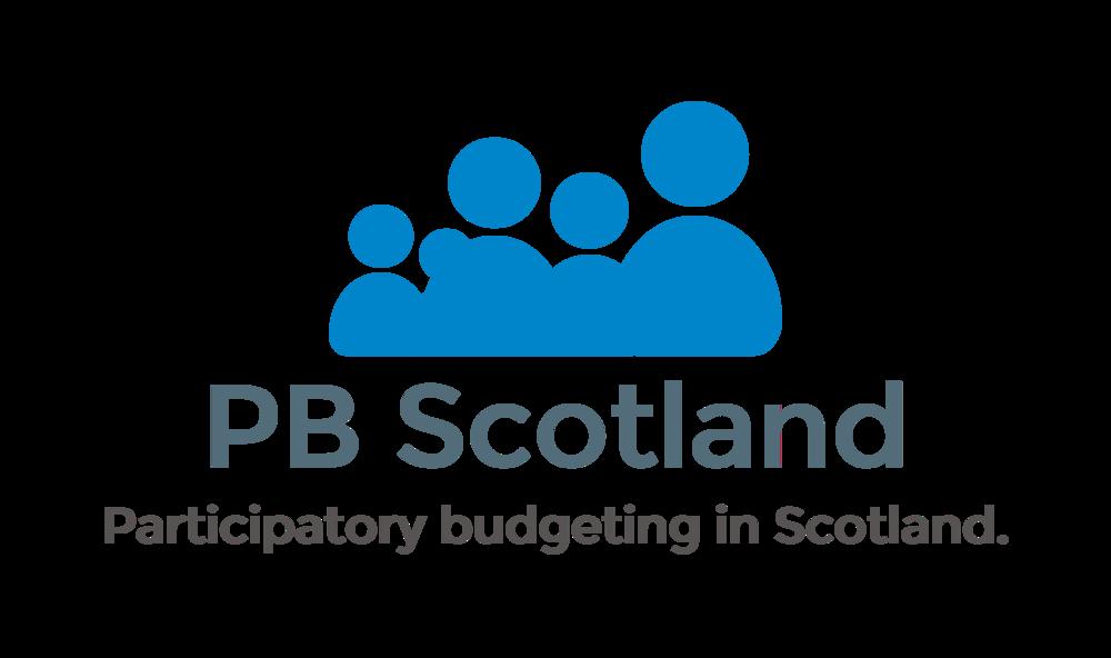 PB Scotland-logo (1).png