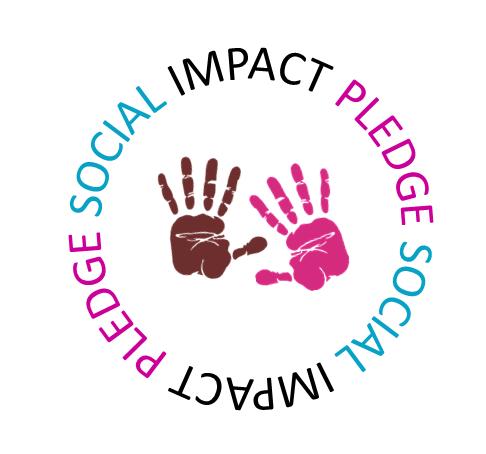 Social Impact Pledge - logo.png