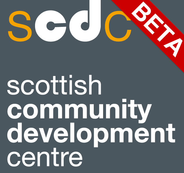 SCDC - We believe communities matter
