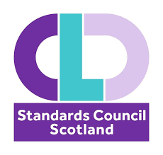 CLDSC logo.png
