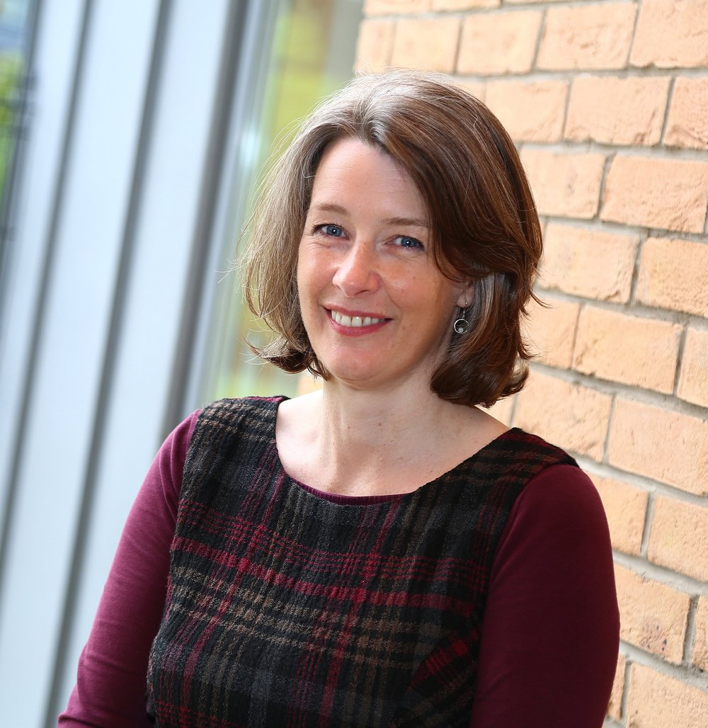 Director - Fiona is the Director of the Scottish Community Development Centre (SCDC), which incorporates the Community Health Exchange (CHEX), and the Scottish Co-Production Network (SCN).@SCDC_Fionafiona.garven@scdc.org.uk