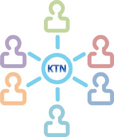 KTN logo small.jpg