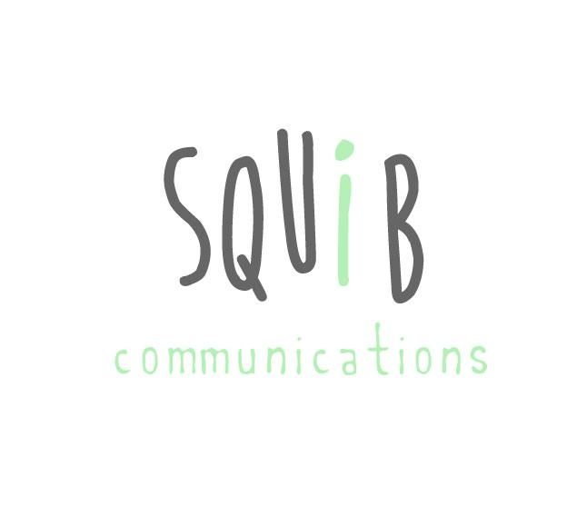 Squib Communications