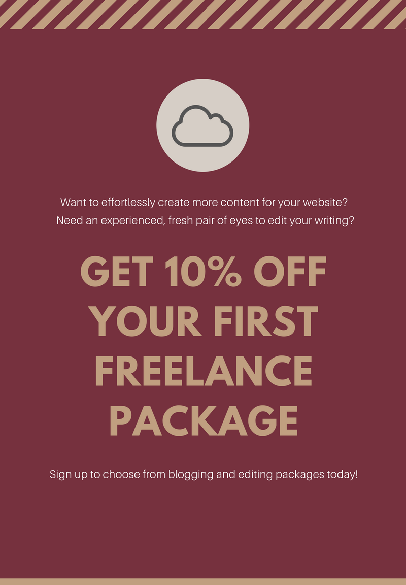 receive-10%-off-writing-package