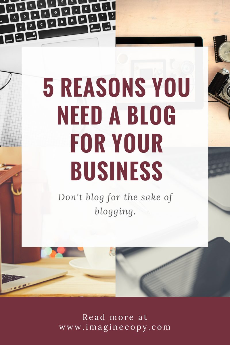 5-reasons-you-need-a-blog-for-your-business