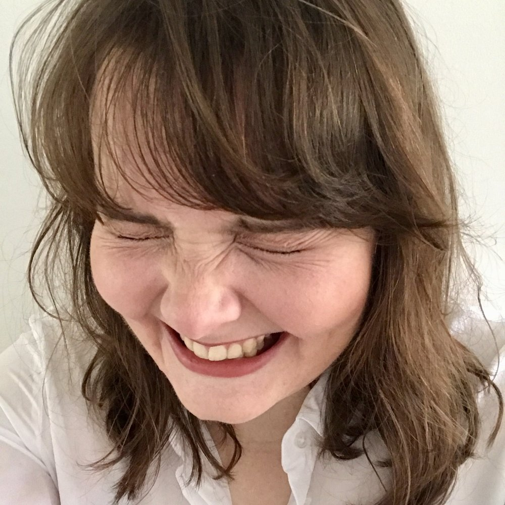 aisling-at-imagine-copy-freelance-writer-for-hire