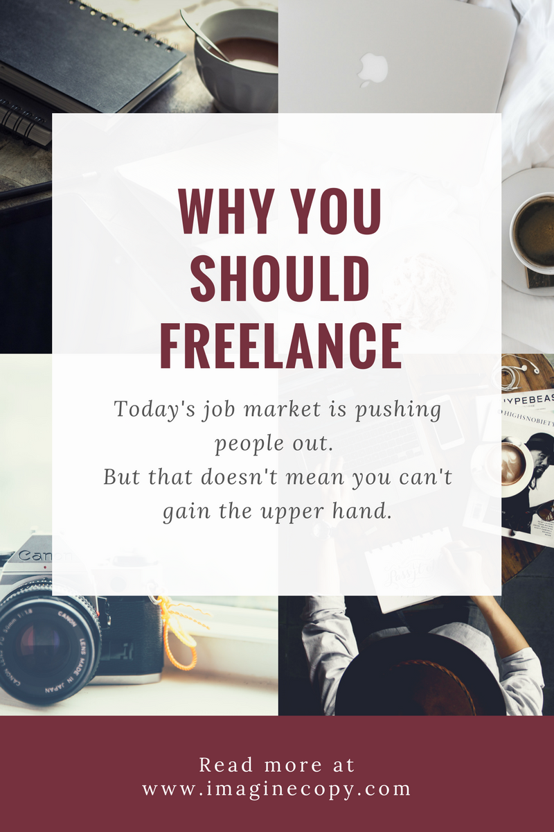 why-you-should-freelance