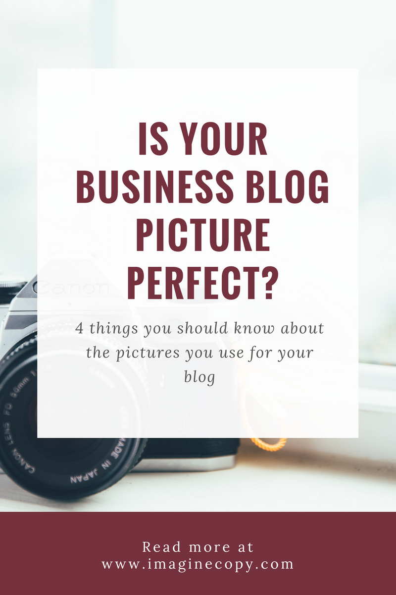 picture-perfect-business-blogging