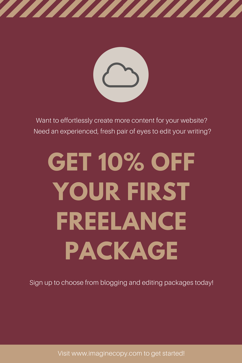 freelance-writer-for-hire-promotion