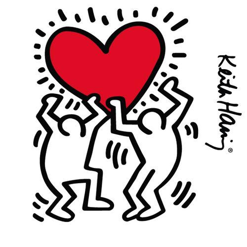 Keith Haring Love.jpg
