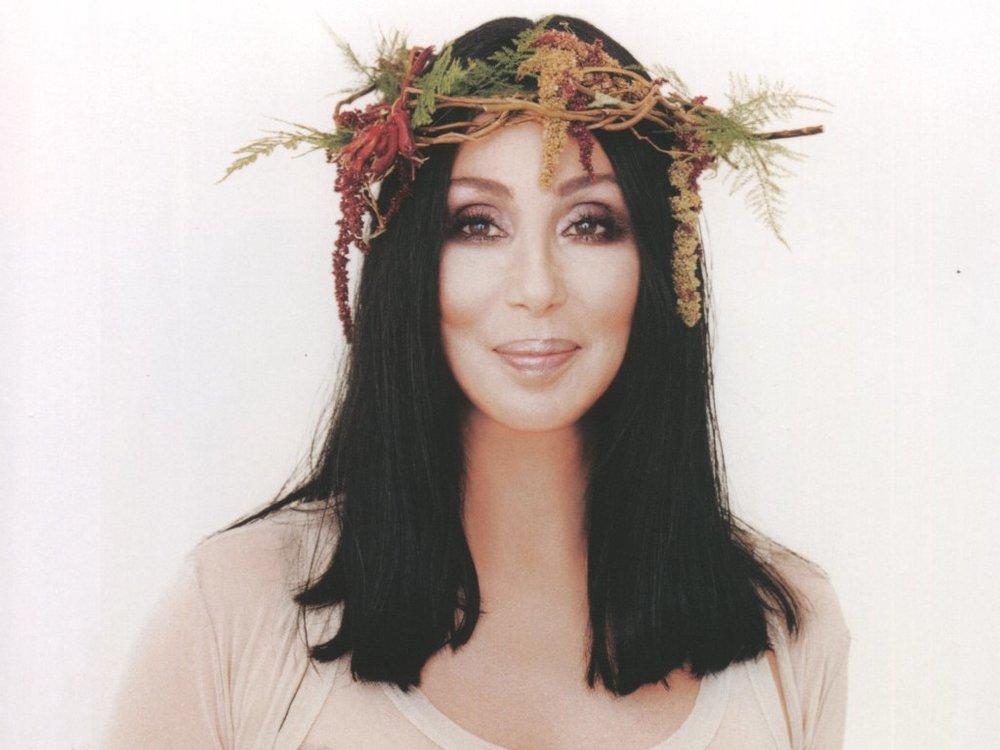 Cher-cher-30571323-1024-768.jpg