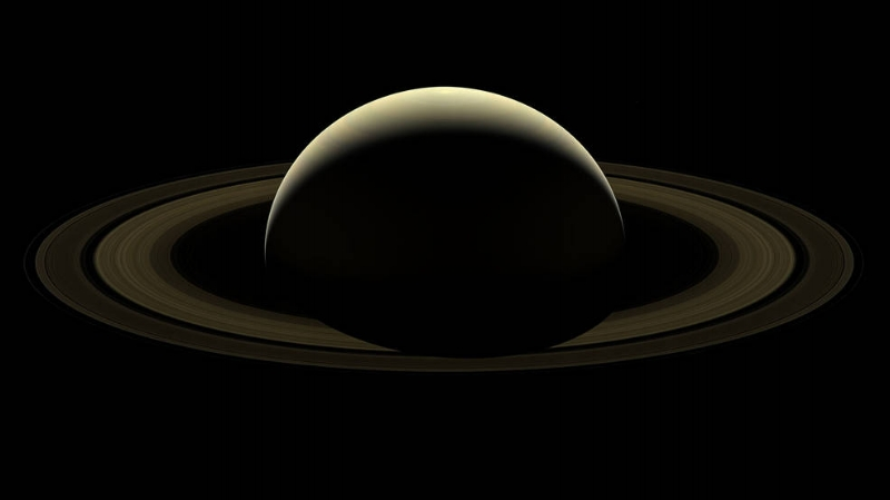 https://www.nasa.gov/feature/jpl/cassini-image-mosaic-a-farewell-to-saturn