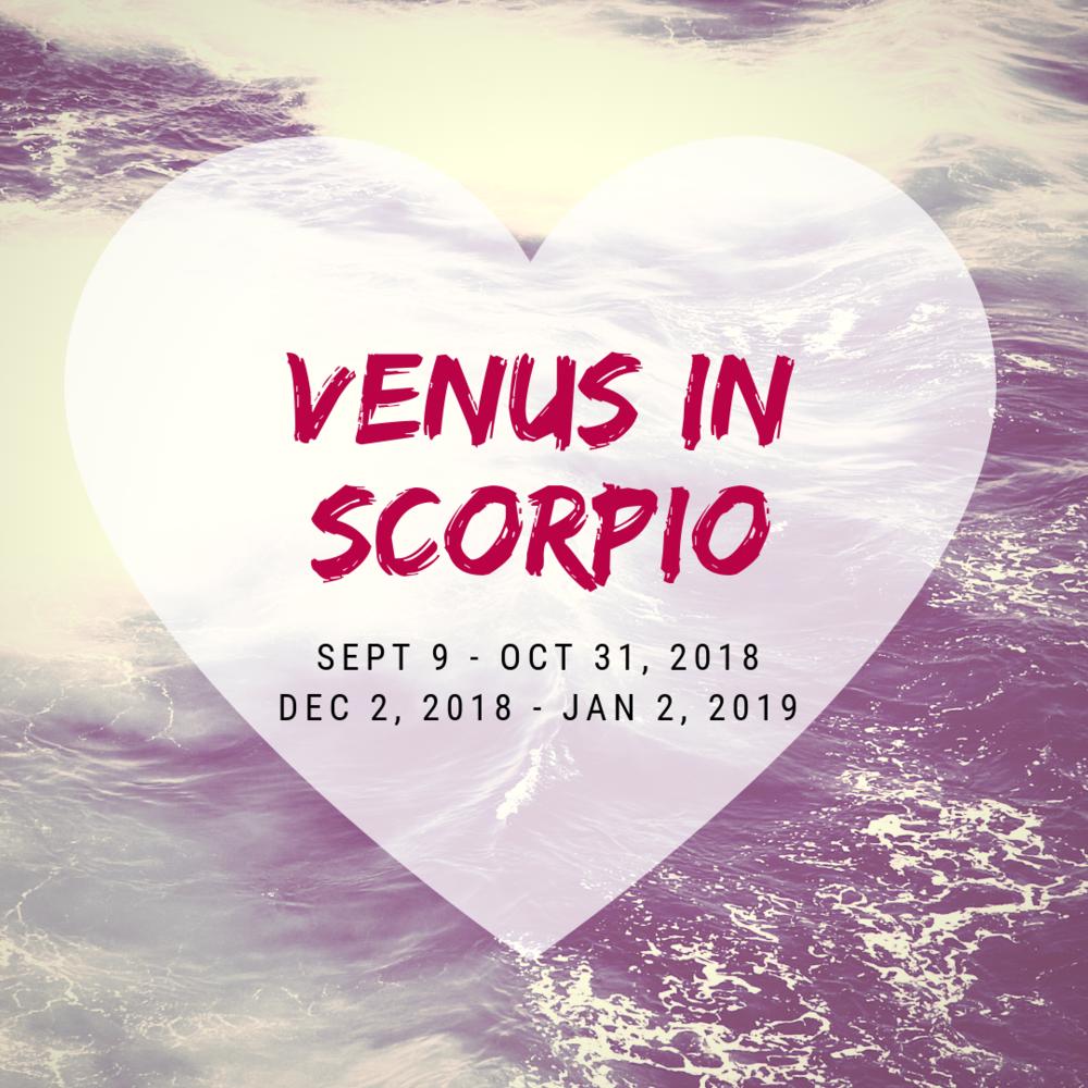 VENUS IN SCORPIO.png
