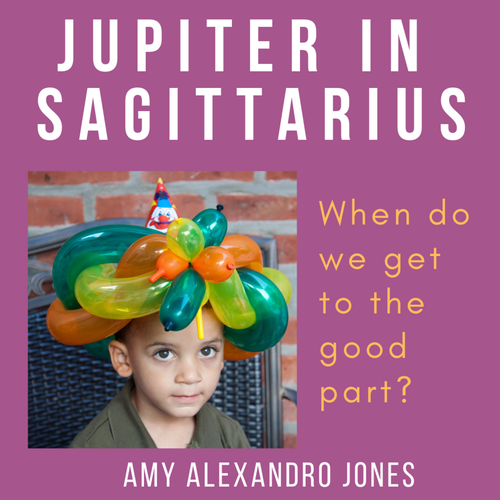 Jupiter in Sagittarius Lyndon Pic.png
