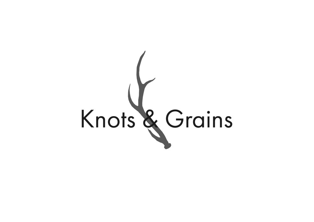 knots and grains .jpg