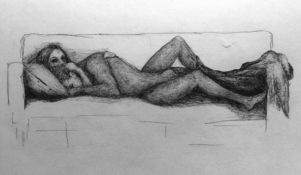cuddles sketch 2.jpg