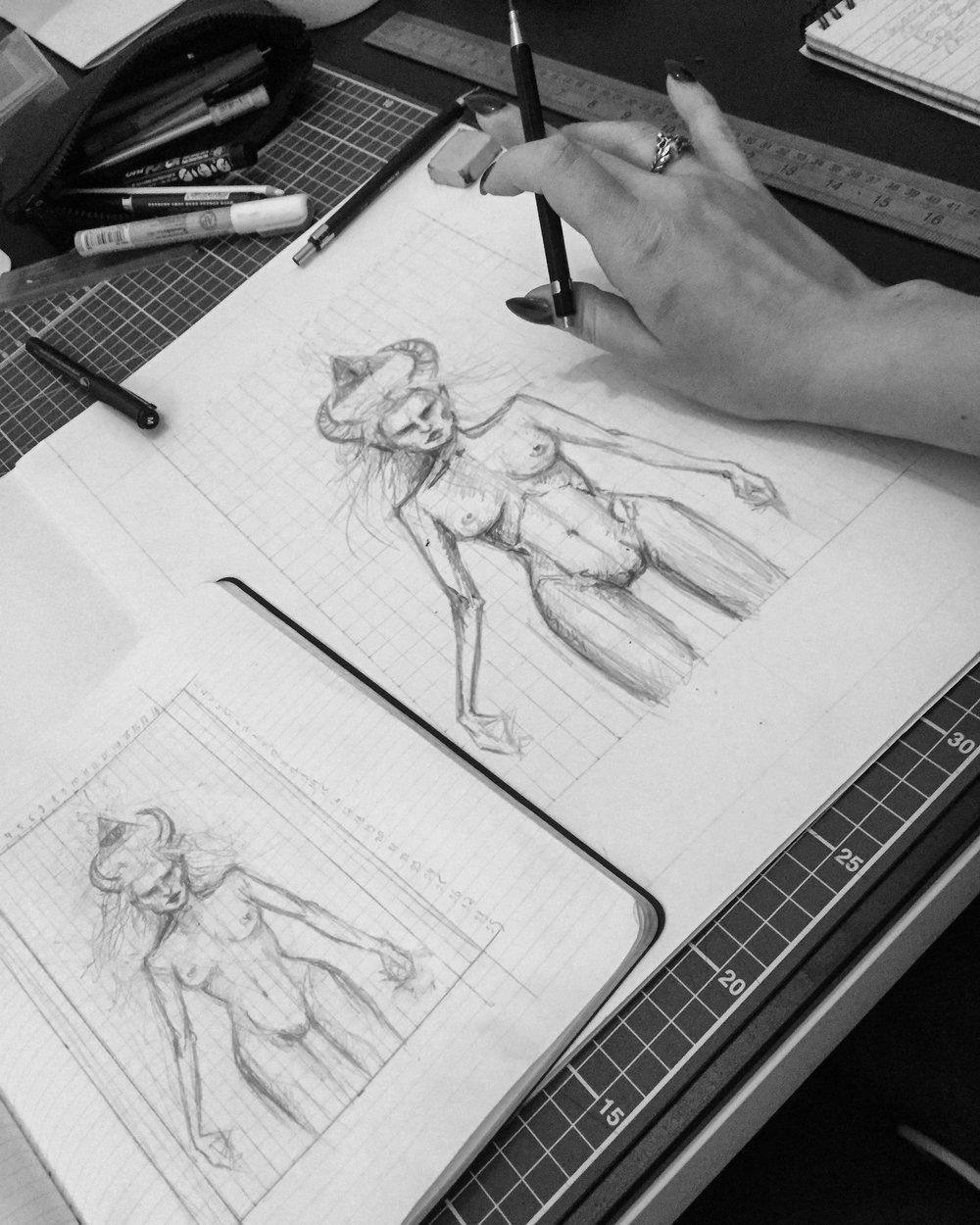 devil woman sketch.jpg