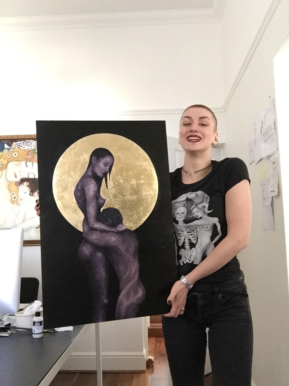 me and the painting.jpg