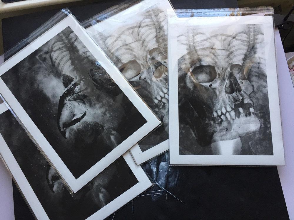 art prints.jpg