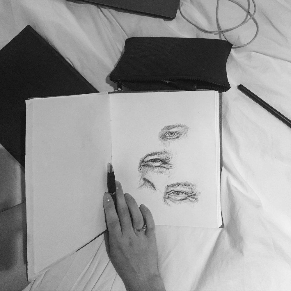 eyes sketch.jpg