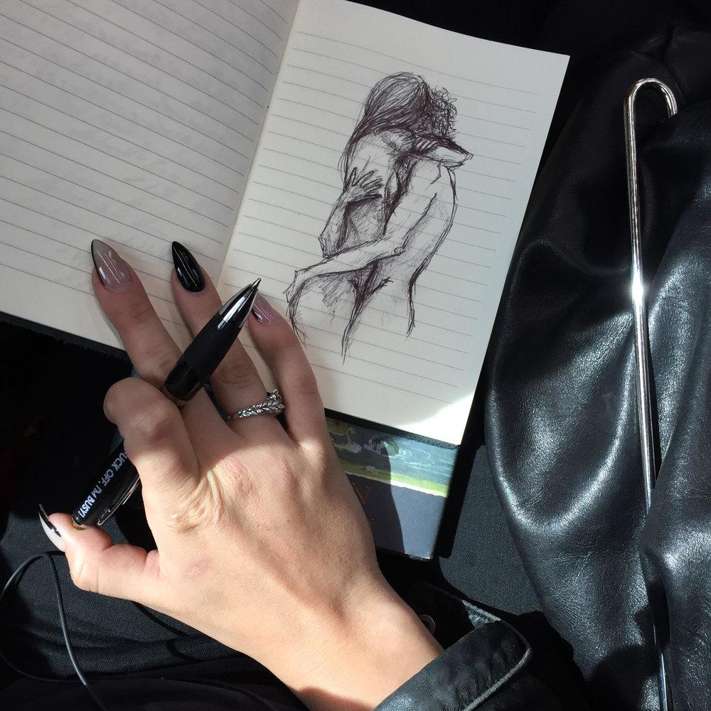hug sketch.jpg