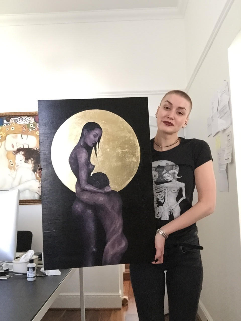 me and the painting 2.jpg