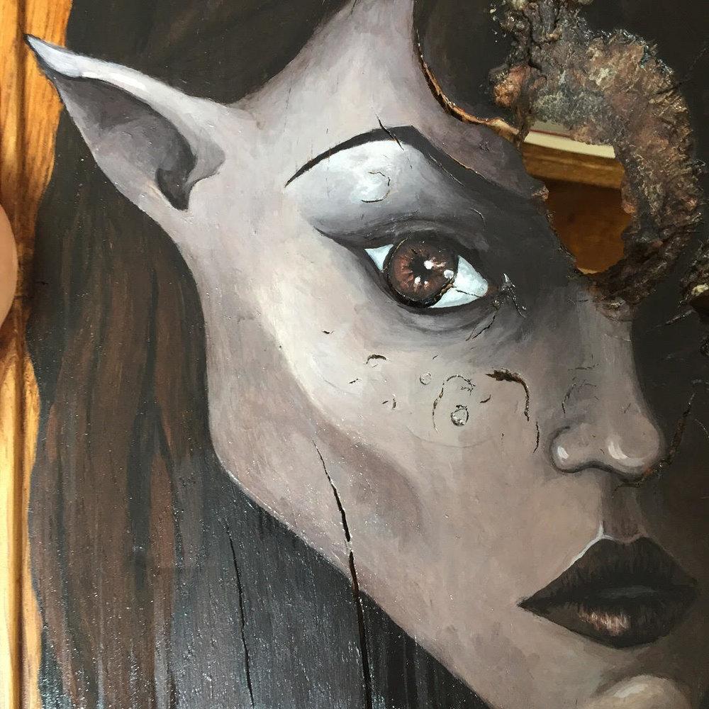 painting on oak.jpg