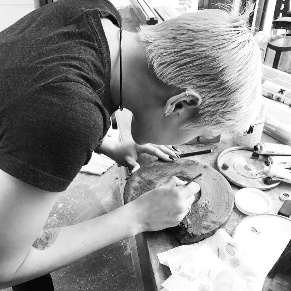working in the workshop.jpg
