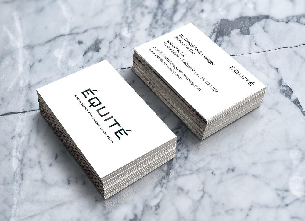 FINAL Business Card Mock-Up equite.jpg