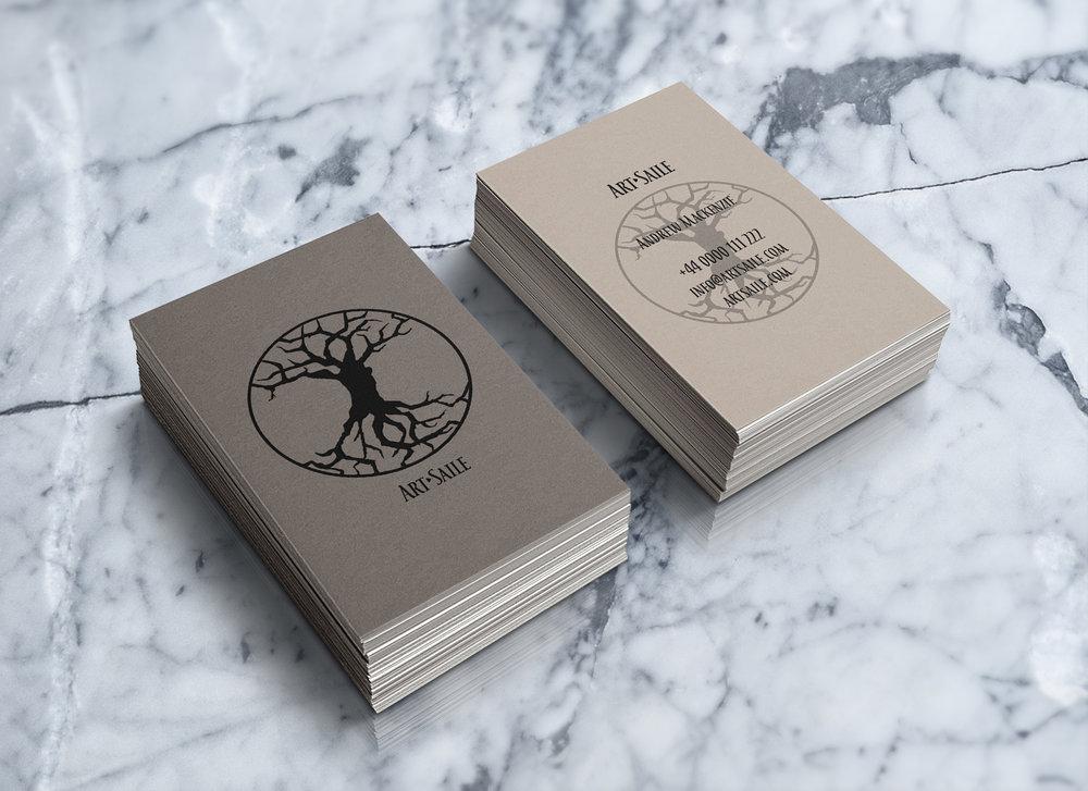 FINAL Business Card Mock-Up Art Saile.jpg
