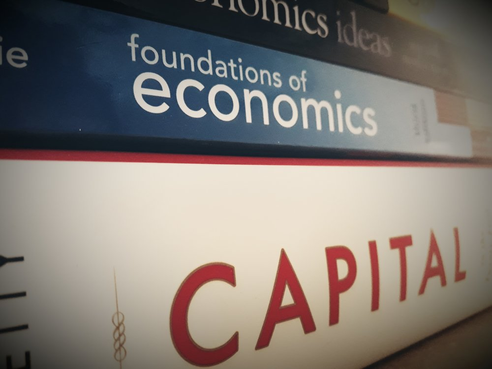 #1 Demand in Economics - Topic: demand in economicsTags: #business #economics #academicAppropriate Levels: intermediate, upper-intermediate, advancedSkills: Reading, listening, prepared speaking, formal writingLinguistic focus: 0 and 1st conditional;used to and would for past habits, comparative structures