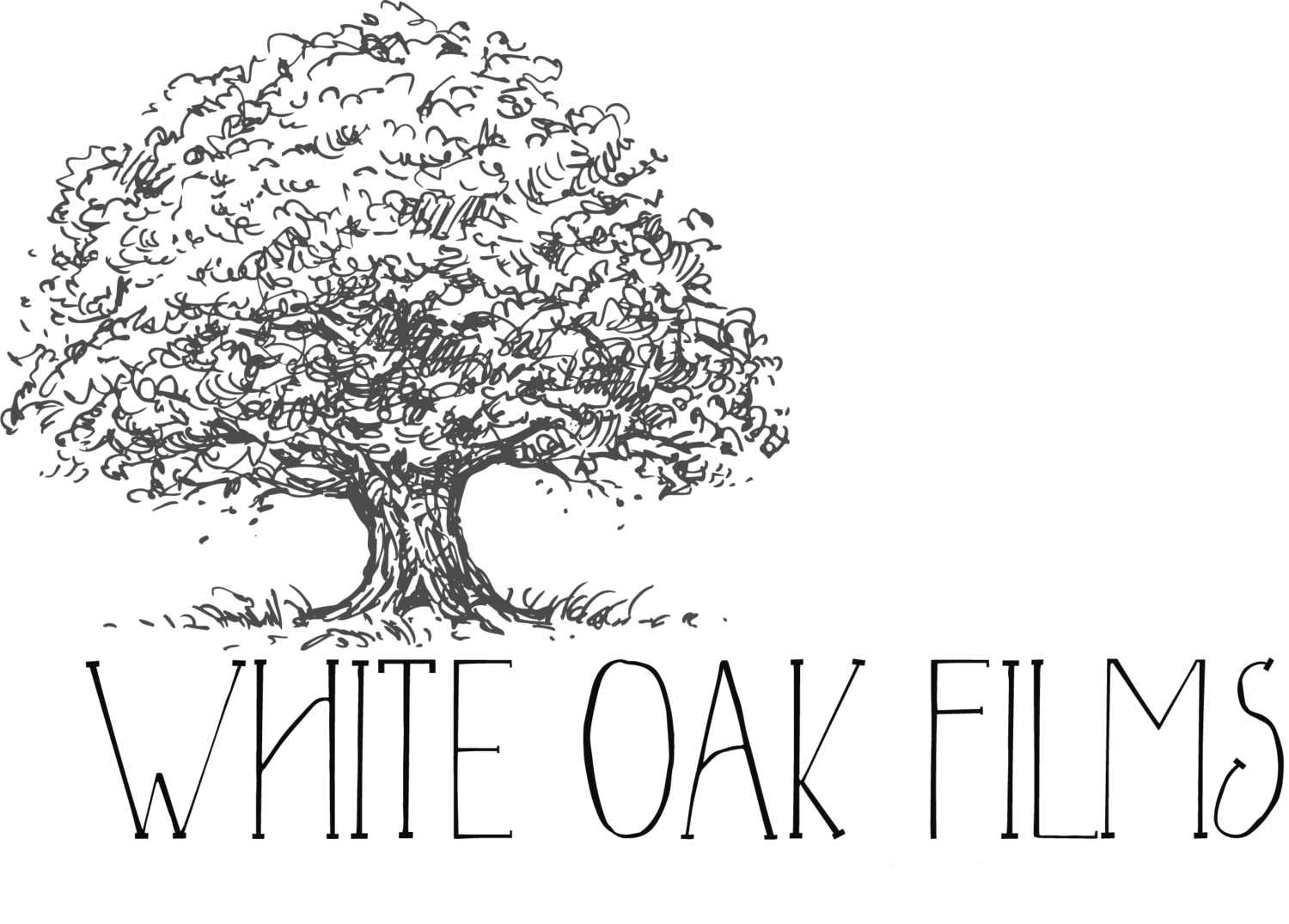 White Oak Films