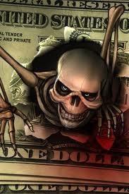 moneyistherootofevil.jpg