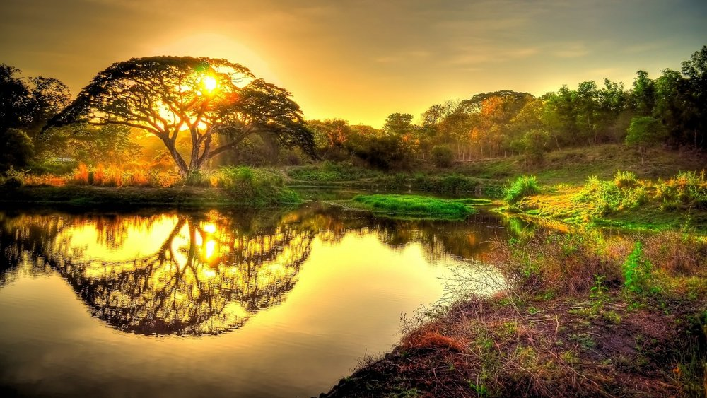 beautiful-mountain-sunrise-wallpapers-desktop-On-HD-Wallpaper.jpg